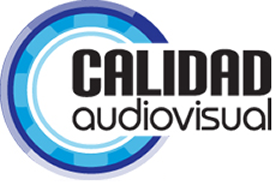 Calidad Audiovisual